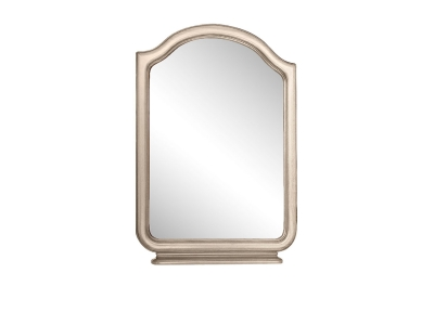 Зеркало ВН/02 Венеция