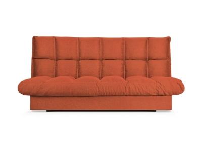 Диван Хельга Dream Orange кат.3