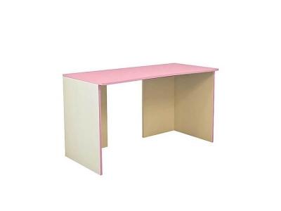 Стол 1200 Радуга Фламинго