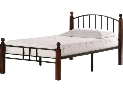 Кровать AT-915 Single Bed
