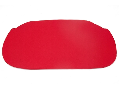 Подушка Для Скамьи Secret De Maison Symphonie Красный