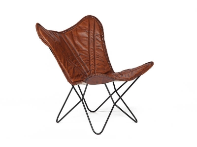 Кресло Secret De Maison Newton (mod.m-8105)