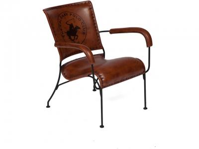 Кресло Secret De Maison Major (mod.m-14530)