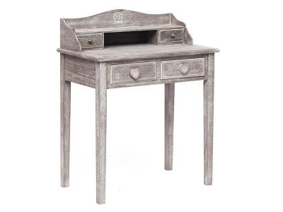 Стол бюро Secret De Maison Lilou (mod. 63107)