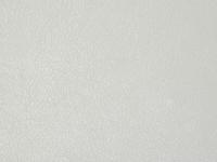 Банкетка с ящиком Дуб млечный - эко-кожа белая