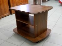 Журнальный столик Оля Орех донской