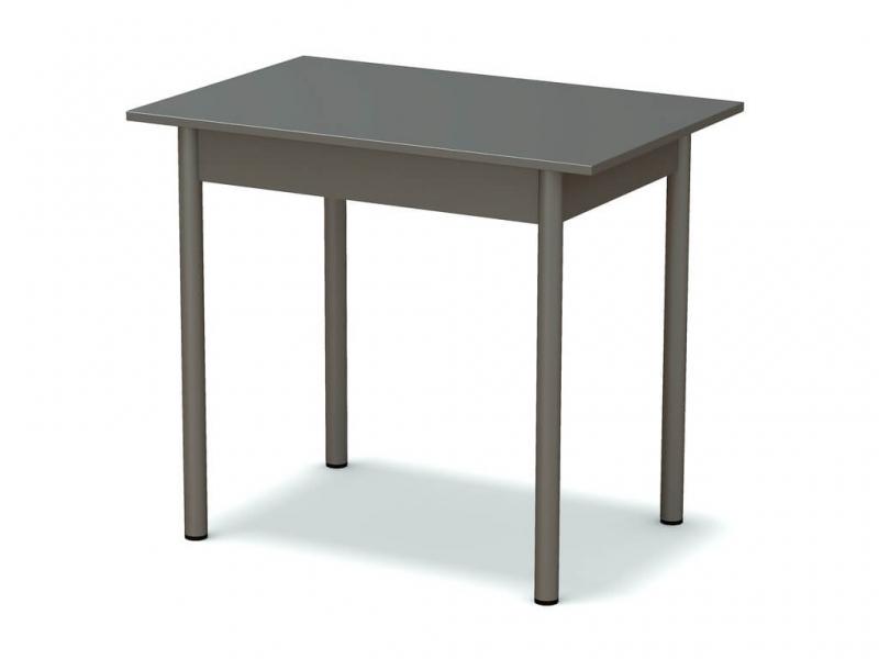 Стол обеденный Платина
