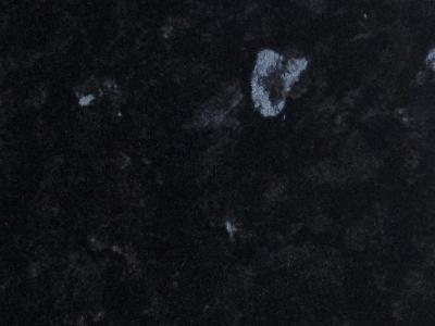 Столешница 27 мм 713/1 гранит черный