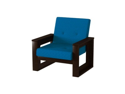 Кресло Стикер Либерти 38