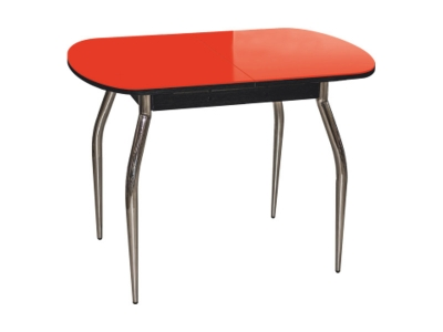 Стол Однотонный 1100х700