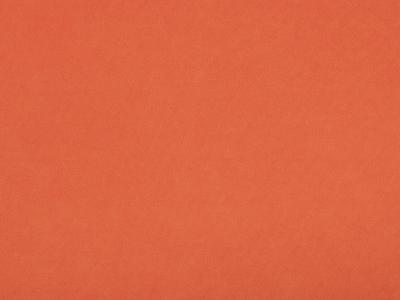 Велюр Dream orange