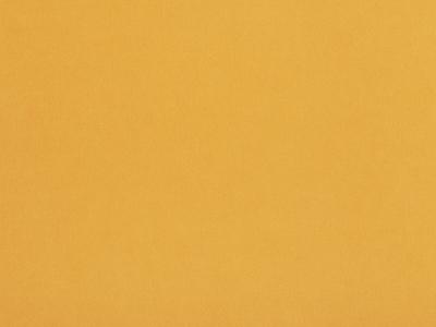 Велюр Dream yellow