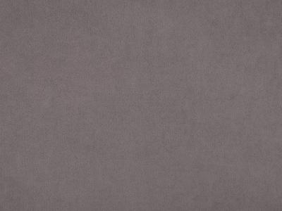 Велюр Dream grey