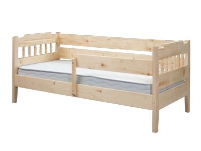 Кровать детская Старк