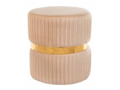 Банкетка Ring 2-П beige