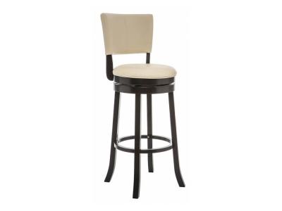 Барный стул Randan cappuccino - cream