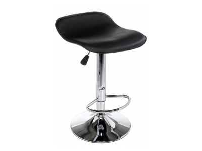 Барный стул Roxy чёрный