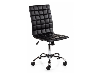 Компьютерное кресло Strong чёрный