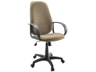 Компьютерное кресло Dikline ST23-28 ткань бежевая