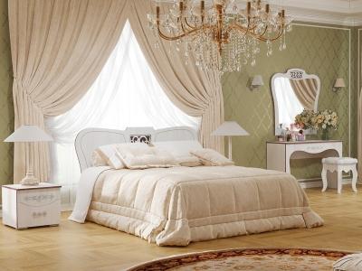 Спальня Ольга 12 ЛДСП