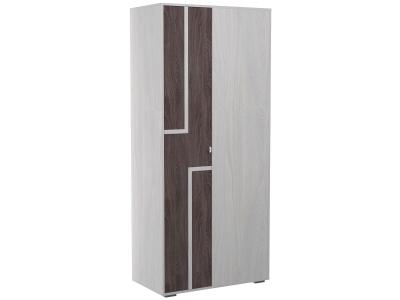 Шкаф угловой стыковочный Омега 16