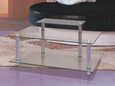Стол-подставка под плазменный ТВ Фант