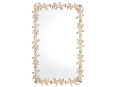 Зеркало Runden Ящерицы V20013