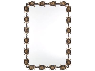 Зеркало Runden Черепахи V20021