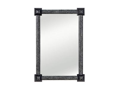 Зеркало Runden Кора I V20053