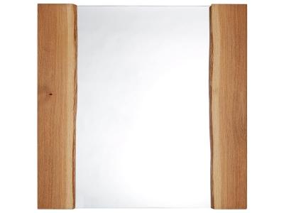 Зеркало Runden Дуб V20064