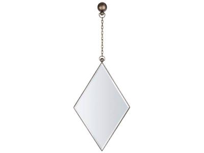 Зеркало Runden Ромб II V20111