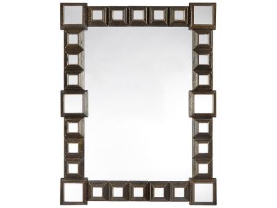 Зеркало Runden Пирамида II V20142