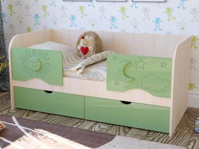 Кровать Соня 1600